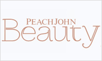 PEACH JOHN Beauty